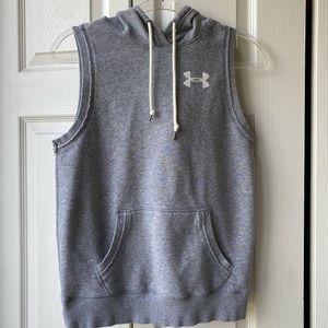 Under Armour sport ladies hoodie